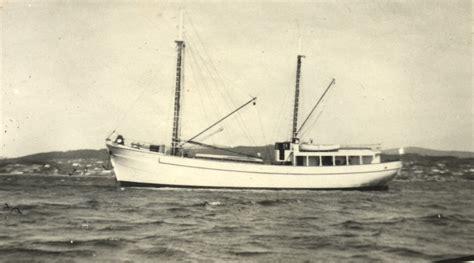 veleros y barcos antiguos youtube imrama nautica y servicios