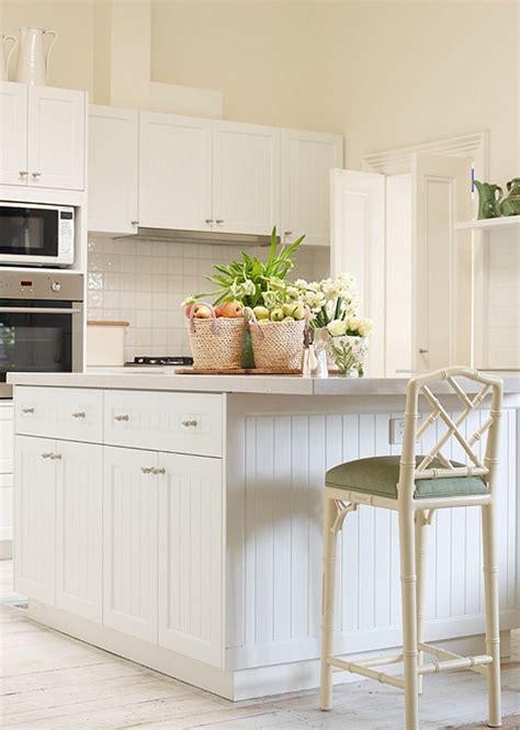 beadboard kitchen ideas laundry room design interior design ideas home bunch