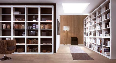 Regalsysteme Holz by Regalsysteme Wohnzimmer Holz Surfinser