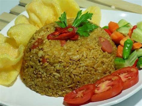 cara membuat nasi goreng buah naga cara membuat nasi goreng buah naga free mp3 download