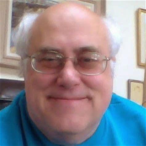 bill pearce address phone number public records radaris