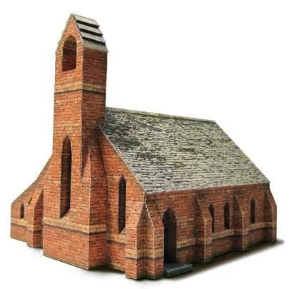 red+brick+english+church+paper+model.jpg