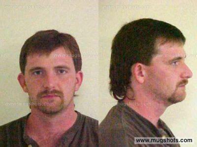 Flathead County Arrest Records Raymond Mcelderry Mugshot Raymond Mcelderry Arrest Flathead County Mt