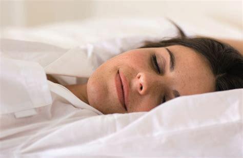 gesund schlafen matratze gesund und gut schlafen