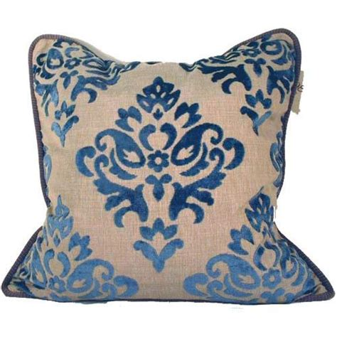 decorative pillows for bed clearance decorative blue pillows interior designing ideas