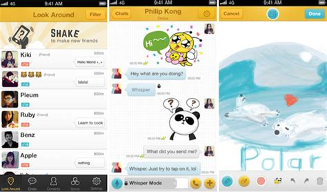 doodle do for wechat beetalk for pc beetalk for computer i techgeck