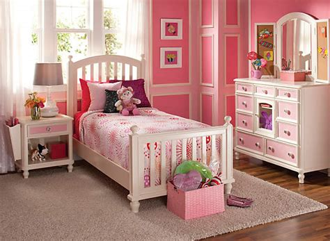 Colorful Kids Rooms Raymour And Flanigan Furniture Build A Bedroom Furniture