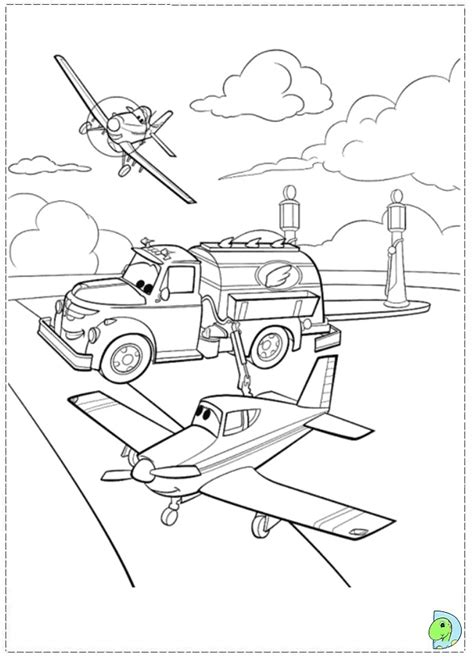 coloring pages disney planes disney planes dottie coloring pages coloring pages