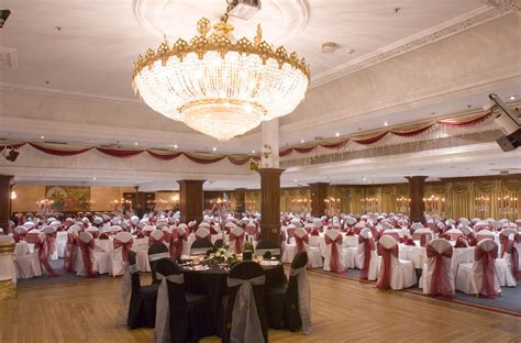 Indian Wedding Catering London, Asian Wedding Caterers