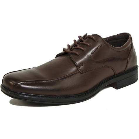 lace up shoes alpineswiss mens oxford dress shoes lace up leather lined