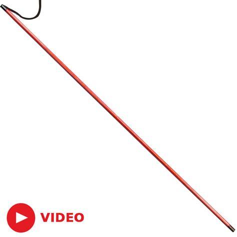 putco led light bar putco 60 quot blade led tailgate light bar 91009 60