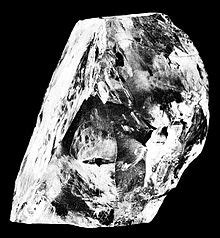 cullinan diamond wikipedia