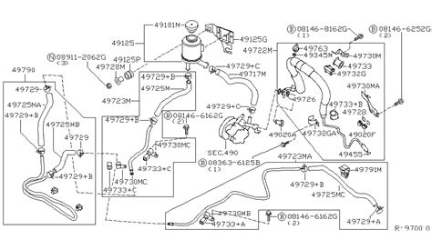 28 wiring diagram for 2004 nissan quest 188 166 216 143