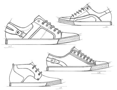 how to design a shoe shoe design graphic design illustration photography