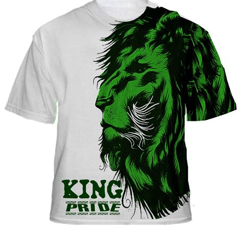 design t shirt online with sleeve print t shirt printing t shirt printing design pinterest