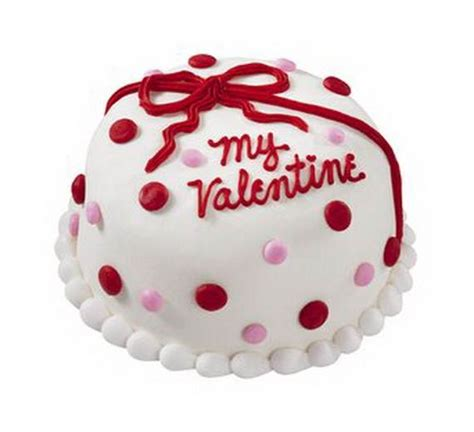 cakes for valentines day valentines day cake decorating ideas family net