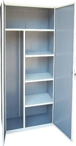 armadietto alluminio armadio per esterno alluminio armadietti per giardino il