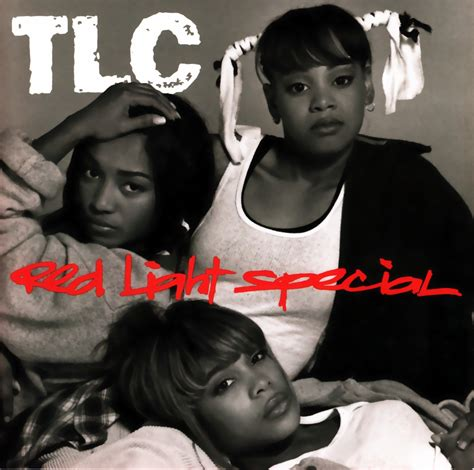 what is a light special highest level of tlc light special cdm 1995