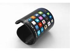 Future Smartphones 2020
