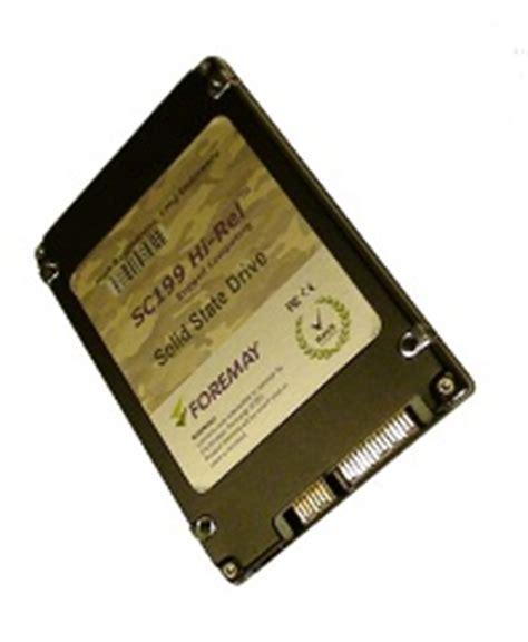 Rugged Data Storage by Rugged Data Storage Micromax