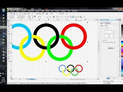 corel draw x5 remove white background corel draw tutorials for coreldraw x5 removing a back