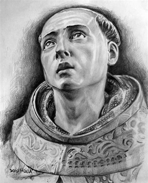 amor eterno san juan de la cruz presb tero y doctor de la rel un grano de mostaza orar con san juan de la cruz