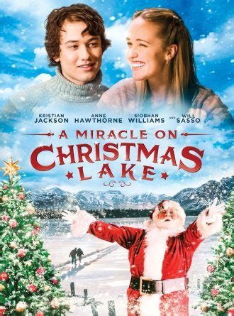 Miracle On Free A Miracle On Lake 2016 Free Filmlinks4u Is