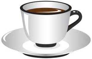 Top Of Coffee Cup coffee cup black coffee mug clipart danaspdf top clipartix