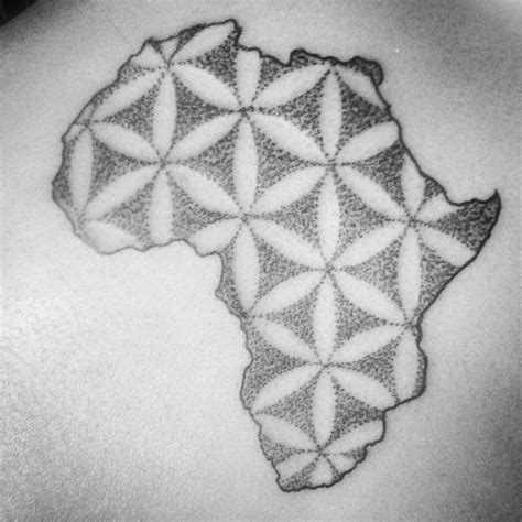 tattoo paper south africa 43 latest african continent map tattoos