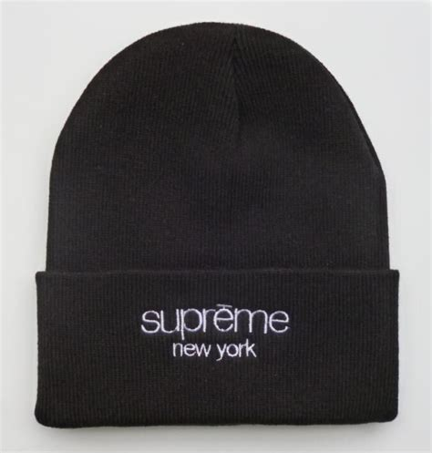 supreme knit beanie best 25 supreme hat ideas on supreme clothing