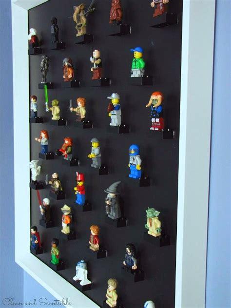 Lego Bentuk Rumah Cocok Untuk Mainan Anak Anda trik menyimpan mainan lego di rumah rumah dan gaya hidup rumah