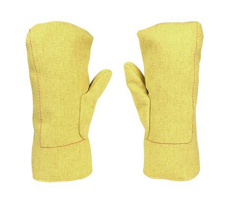Heat Resistant Mittens 13 quot heat resistant kevlar 174 mittens saf 0020 pmc supplies