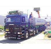 Images For &gt Scania 143