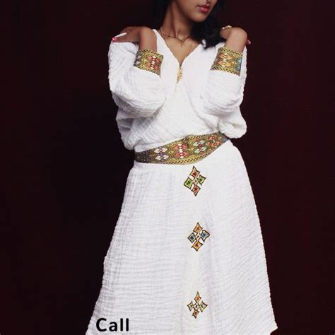 my ethiopian culture traditional clothing 1000 images about ethiopian clothing on pinterest woman