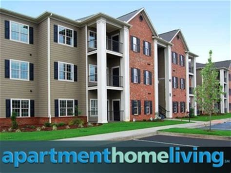 Apartments In Lafayette La For Cheap Cheap Lafayette Apartments For Rent 500 To 1100