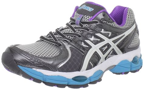 best running shoes for the price best sale asics s gel nimbus 14 running shoe in