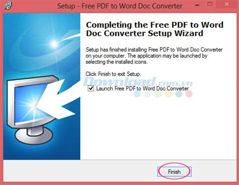 convert pdf to word vn convert word to pdf download com vn