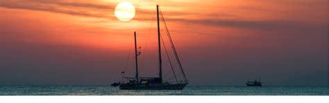 yacht loans yacht loans allied turkish bank ibu