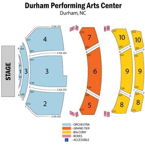 adele october 08 tickets durham durham performing arts