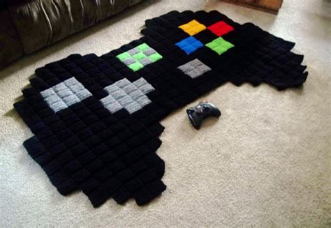 cool carpet you can t lose with these cool video game rugs cool mom tech