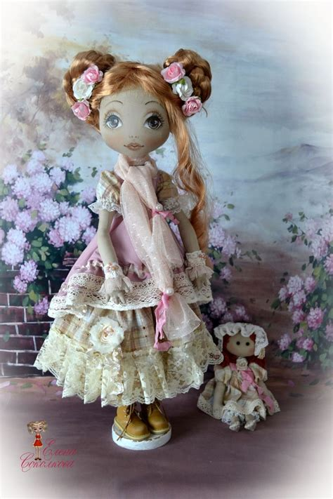 Patchwork Dolls Patterns - 17 best images about patchwork on doll