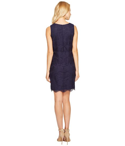 2 Die 4 Tiered Lace Dress by Tiered Lace Dress Js4r4533 At Zappos