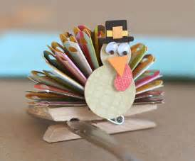 kids thanksgiving easy thanksgiving craft ideas for kids eatwell101