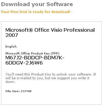 microsoft office visio professional 2010 product key produk key microsoft office visio professional 2007 bung