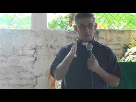 pentecostes 2015 padre carlos cancelado apexwallpaperscom sorprendente testimonio del padre carlos cancelado doovi