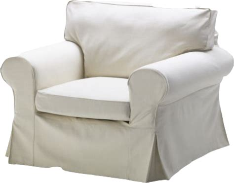 Comfy Reading Chair Mi Casa Design A Big Comfy Bedroom Reading Chair