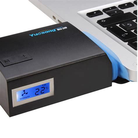 Cooling Fan Laptop Cold Player v8 notebook ventilation radiator for laptop cooling fan silent us 9 99