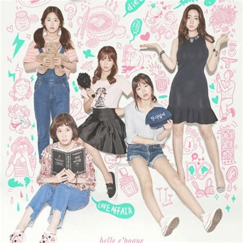 drakorindo age of youth 1 which girl from age of youth are you quiz k drama amino