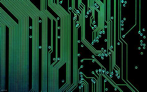 electronic circuit electronic circuits desktop wallpaper iskin co uk