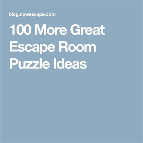 100 escape room puzzle ideas best 25 escape room puzzles ideas on escape